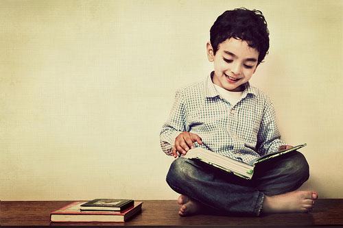 10 Proven Ways to Raise Smarter, Happier Children