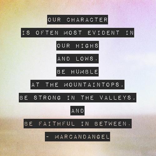 quote 15