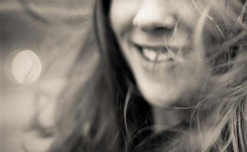 40 Little Ways to Find Happiness in What You Already Have