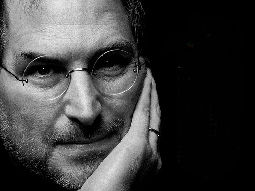 6 Easy-to-Steal Rituals of Extremely Successful People