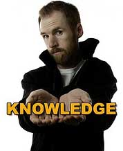 knowledge 50 Things Everyone Should Know How To Do