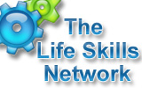 Proud Member of The Life Skills Network