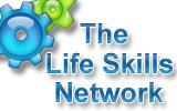 Proud Member of The Life Skills Network